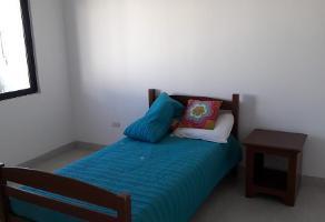 Foto de casa en venta en s/n , santa bárbara, torreón, coahuila de zaragoza, 9986569 No. 02