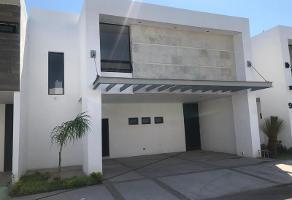 Foto de casa en venta en s/n , santa bárbara, torreón, coahuila de zaragoza, 9988386 No. 01