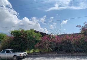 Foto de terreno habitacional en renta en s/n , santa catarina centro, santa catarina, nuevo león, 19444749 No. 01
