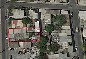 Foto de terreno habitacional en venta en s/n , santa catarina centro, santa catarina, nuevo león, 19449675 No. 01