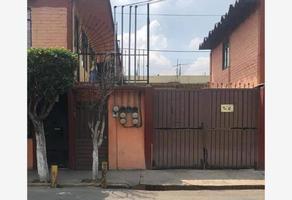 Foto de departamento en venta en sn , santa clara coatitla, ecatepec de morelos, méxico, 0 No. 01