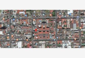 Foto de terreno habitacional en venta en sn , santa clara, toluca, méxico, 12778096 No. 01