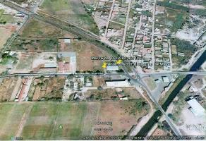 Foto de terreno comercial en venta en s/n , santa cruz del valle, tlajomulco de z??iga, jalisco, 6361556 No. 02