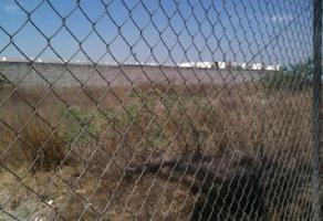 Foto de terreno comercial en venta en s/n , santa cruz del valle, tlajomulco de zúñiga, jalisco, 6361598 No. 01