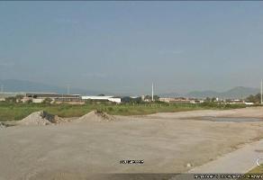 Foto de terreno comercial en venta en s/n , santa cruz del valle, tlajomulco de zúñiga, jalisco, 6361921 No. 01
