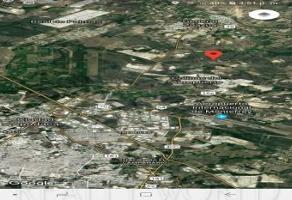 Foto de terreno comercial en venta en s/n , santa elena, apodaca, nuevo león, 5867649 No. 01