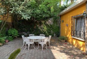 Foto de casa en venta en s/n , santa engracia, san pedro garza garcía, nuevo león, 10036083 No. 01