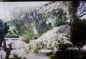 Foto de casa en venta en s/n , santa engracia, san pedro garza garcía, nuevo león, 12254211 No. 01