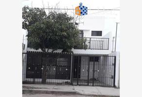 Foto de casa en venta en sn , santa fe, durango, durango, 19674583 No. 01