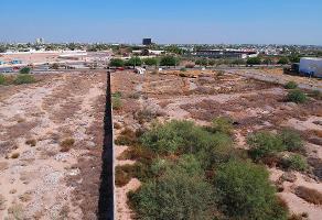 Foto de terreno comercial en venta en s/n , santa fe, torreón, coahuila de zaragoza, 0 No. 04
