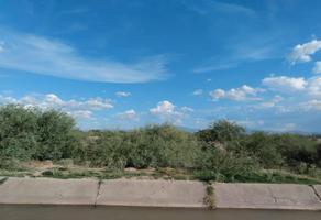 Foto de terreno habitacional en venta en s/n , santa fe, torreón, coahuila de zaragoza, 16572850 No. 01