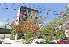 Foto de edificio en venta en s/n , santa gertrudis copo, mérida, yucatán, 0 No. 01