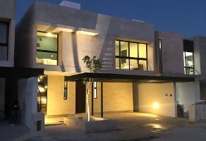 Foto de casa en condominio en venta en s/n , santa gertrudis copo, mérida, yucatán, 9981328 No. 02
