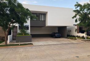 Foto de casa en condominio en venta en s/n , santa gertrudis copo, mérida, yucatán, 9989393 No. 01