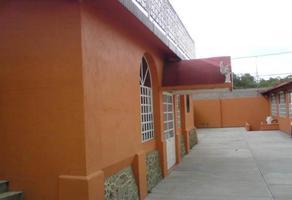 Foto de casa en venta en s/n , santa inés, texcoco, méxico, 0 No. 01