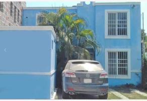Foto de casa en venta en sn , santa margarita, lázaro cárdenas, michoacán de ocampo, 16242543 No. 01
