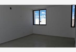 Foto de casa en venta en s/n , santa maría, conkal, yucatán, 10041199 No. 04