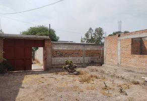 Foto de terreno habitacional en venta en sn , santa maría del camino, tequisquiapan, querétaro, 0 No. 01
