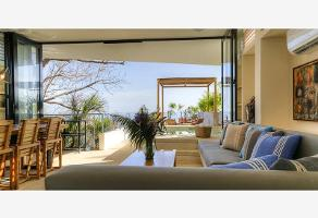 Foto de casa en venta en s/n , santa maria huatulco centro, santa maría huatulco, oaxaca, 16452590 No. 01
