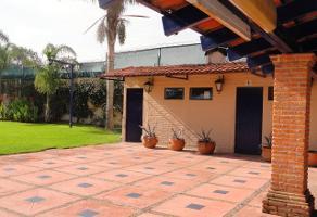 Foto de edificio en venta en s/n , santa maría tequepexpan, san pedro tlaquepaque, jalisco, 5970492 No. 02