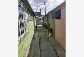 Foto de casa en venta en s/n , santa martha acatitla, iztapalapa, df / cdmx, 18992780 No. 01