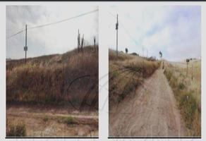 Foto de terreno habitacional en venta en s/n , santa mónica, mexicali, baja california, 0 No. 01