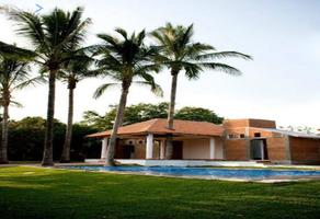 Foto de terreno habitacional en venta en sn , santa rosa 30 centro, tlaltizapán de zapata, morelos, 0 No. 01