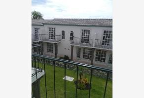 Foto de casa en venta en sn , santa rosa 30 centro, tlaltizapán de zapata, morelos, 6156630 No. 03