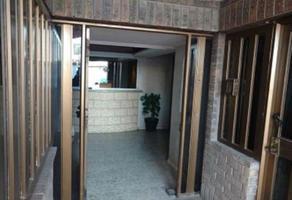 Foto de local en venta en s/n , 5 de mayo, gómez palacio, durango, 8807989 No. 01