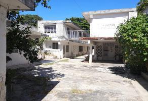 Foto de edificio en venta en s/n , santa rosa, mérida, yucatán, 15123865 No. 01