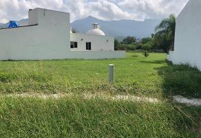 Foto de terreno habitacional en venta en s/n , santa rosalía, santiago, nuevo león, 12596661 No. 04
