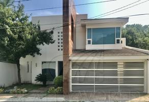 Foto de casa en venta en s/n , santa tais, santiago, nuevo león, 19450251 No. 01