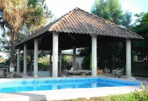 Foto de terreno habitacional en venta en s/n , santiago centro, santiago, nuevo león, 0 No. 18