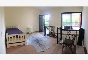 Foto de terreno habitacional en venta en s/n , santiago centro, santiago, nuevo león, 15743903 No. 01
