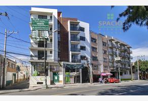 Foto de departamento en venta en sn , santiago norte, iztacalco, df / cdmx, 0 No. 01