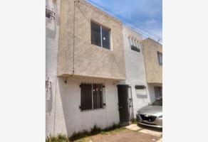 Foto de casa en venta en sn , santiago tulaltepc centro, santiago tulantepec de lugo guerrero, hidalgo, 0 No. 01