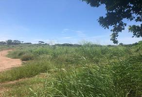 Foto de terreno habitacional en venta en sn , santiago yaveo, santiago yaveo, oaxaca, 17233205 No. 01