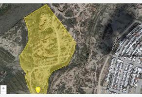 Foto de terreno habitacional en venta en s/n , satélite sur 3er sector, saltillo, coahuila de zaragoza, 0 No. 01