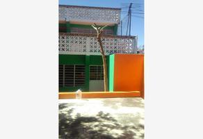 Foto de casa en venta en sn sc, juan morales, yecapixtla, morelos, 14711095 No. 01