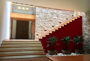 Foto de casa en venta en s/n , seattle, zapopan, jalisco, 5862124 No. 01