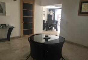 Foto de casa en venta en s/n , seattle, zapopan, jalisco, 5862369 No. 01