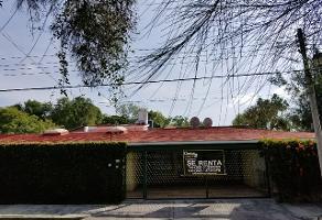 Foto de casa en venta en s/n , seattle, zapopan, jalisco, 5865494 No. 01