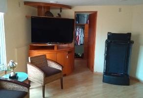 Foto de casa en venta en s/n , seattle, zapopan, jalisco, 5867211 No. 01