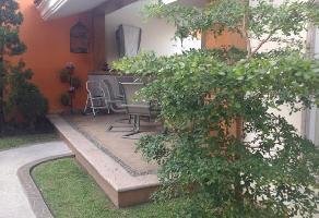 Foto de casa en venta en s/n , seattle, zapopan, jalisco, 5952305 No. 02