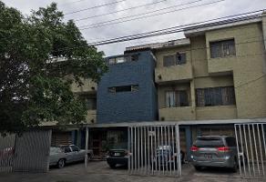 Foto de edificio en venta en s/n , seattle, zapopan, jalisco, 5970600 No. 01