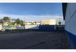 Foto de nave industrial en renta en s/n , sección 38, torreón, coahuila de zaragoza, 11669554 No. 01