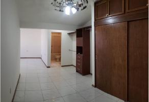 Foto de casa en venta en s/n , sección 38, torreón, coahuila de zaragoza, 14980900 No. 01
