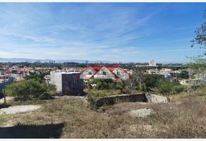 Foto de terreno habitacional en venta en sn , sendero de luna, puerto vallarta, jalisco, 0 No. 01