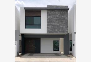 Foto de casa en venta en s/n , sierra blanca, saltillo, coahuila de zaragoza, 0 No. 01