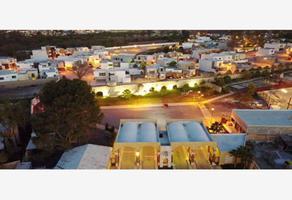 Foto de terreno habitacional en venta en sn , sierra blanca, saltillo, coahuila de zaragoza, 20416722 No. 01